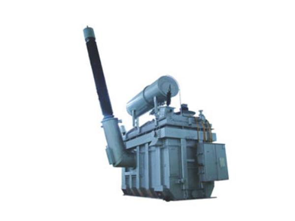 10~750kV Oil Immersed Power Transformer